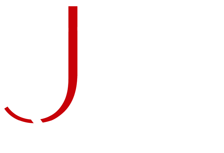 Jeannie Coyle